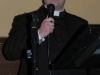 Deacon Shane No 008